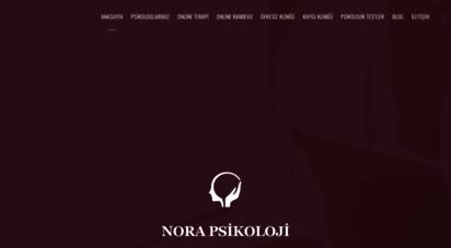 norapsikoloji.com -