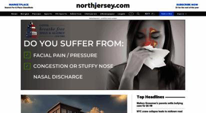 northjersey.com -
