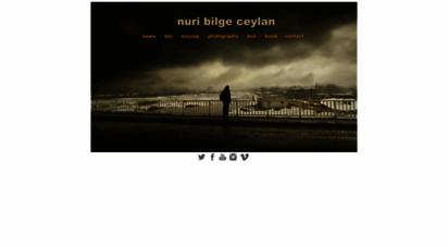 nuribilgeceylan.com