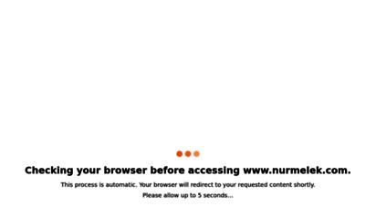 nurmelek.com - nurmelek - 2020 tesettür giyim - muhafazakar bayan yaşam portalı
