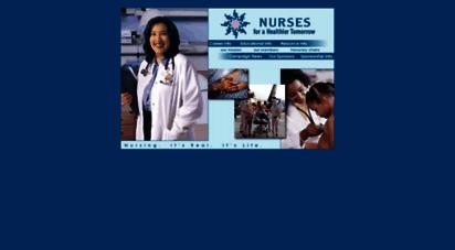 nursesource.org