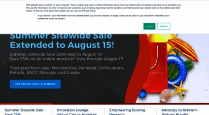 nursingworld.org