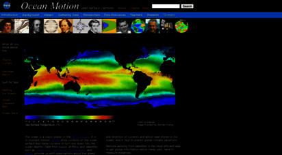 oceanmotion.org
