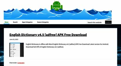 oceanofapk.com