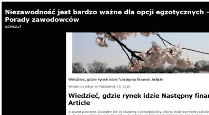 odanibul.com