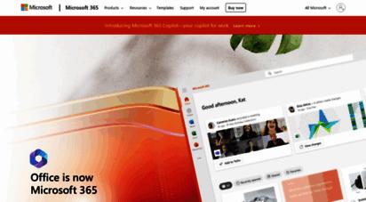 office.com - office 365 login  microsoft office