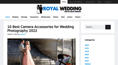 officialroyalwedding2011.org - royal wedding - all about royals, wedding, dresses and gifts