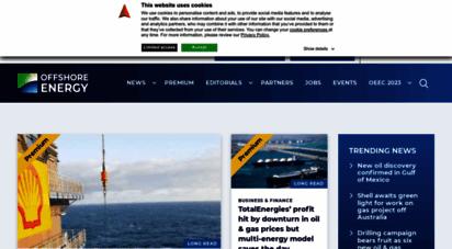 offshore-energy.biz
