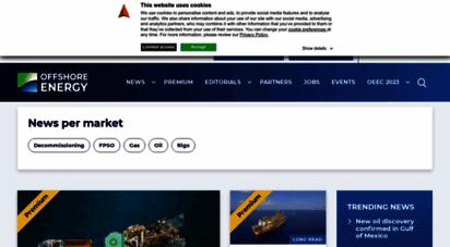 offshoreenergytoday.com