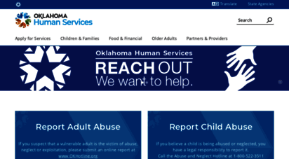 okdhs.org