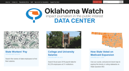 oklahomawatchdata.org