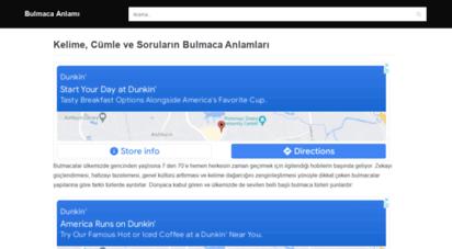 oktanity.com - oktanity  anasayfa