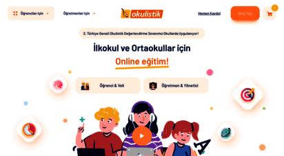 okulistik.com -