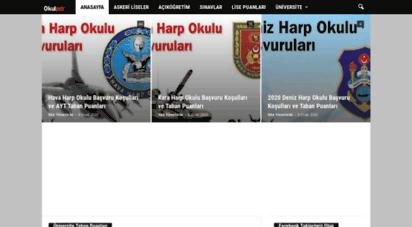 similar web sites like okulpdr.net