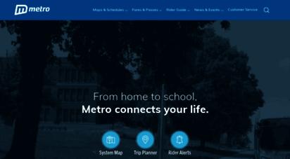 ometro.com - home - omaha metro