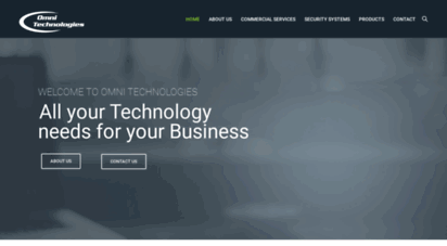 omni-technology.com - index of /