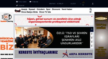 oncurtv.com