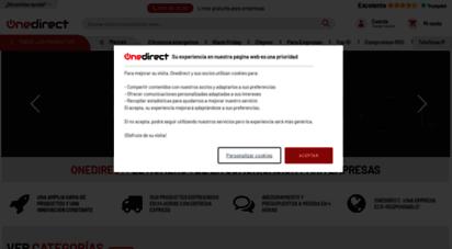 onedirect.es
