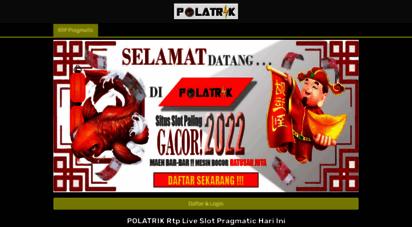 onfaith.co - onfaith - just another wordpress site