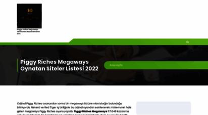onlinebanglanewspaperlist.com