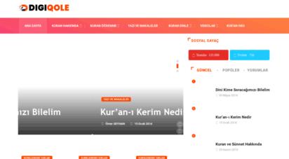 onlinekuran.net