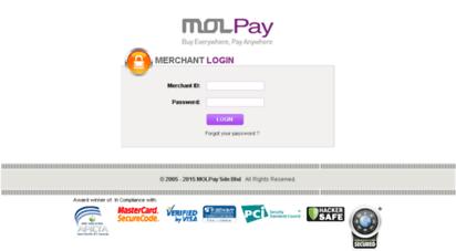 onlinepayment.com.my -