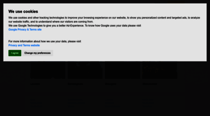 opendi.co.uk - business pages and reviews - opendi