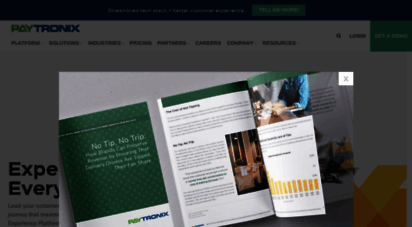 opendining.net - online ordering system for restaurants  web, mobile, and social orders  open dining