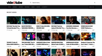 opengotv.com - watch free game show, drama, movies online - watch free game show, drama, movies online