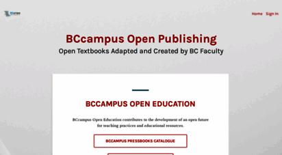 opentextbc.ca
