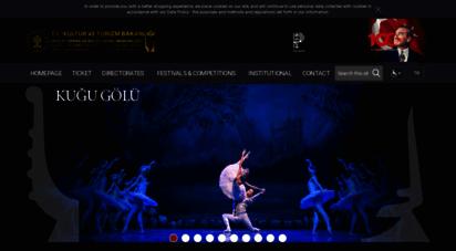 operabale.gov.tr -