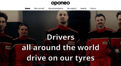 oponeo.com.tr - oto lastik » en ucuz lastik fiyatları » ücretsiz teslimat » oponeo.com.tr
