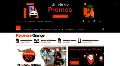 orange.ma