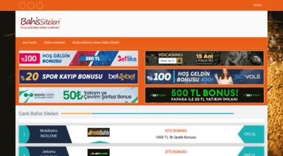 ordisport.com - canlı bahis siteleri, kaçak iddaa, güvenilir casino siteleri
