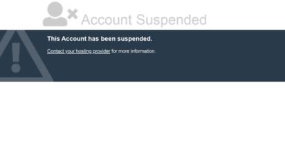 ortadogunews.com - ortadoğu news