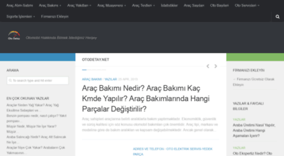 otodetay.net