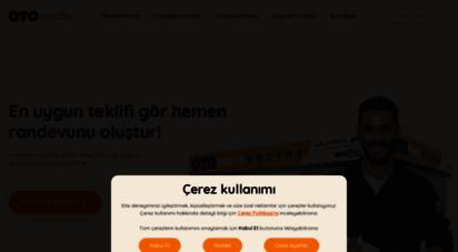 otopratik.com.tr - otopratik