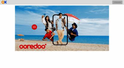 ouedkniss.com - annonces algerie - vente et achat - ouedkniss.com