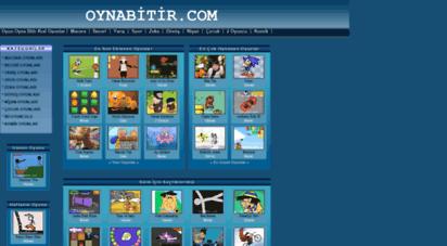 oynabitir.com -