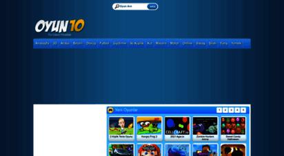 oyun10.com