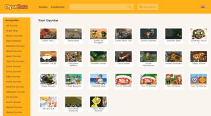 oyunbox.com