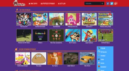 oyunfm.com - en güzel küçük oyunlar - bedava oyun oynamanın adresi oyunfm.com