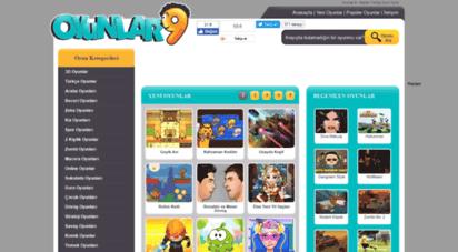 oyunlar9.com