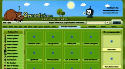 oyunseferi.com -