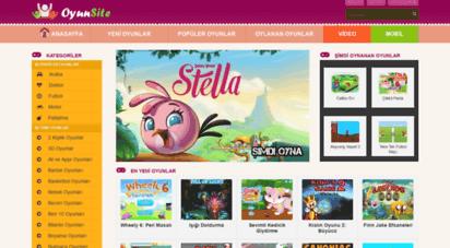 oyunsite.net