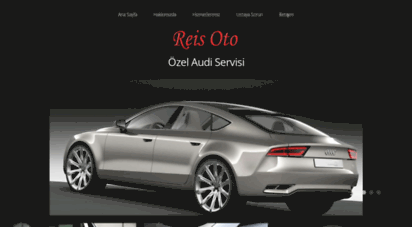 ozelaudiservisi.com - audi volkswagen seat servis,ikinci el araç satışı,tamir,bakım,audi volkswagen seat servisi izmir,yedek parça