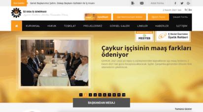 ozgidais.org.tr