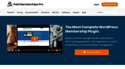 paidmembershipspro.com -