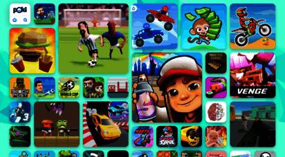 paisdelosjuegos.com.ar - juegos gratis en pais de los juegos / poki