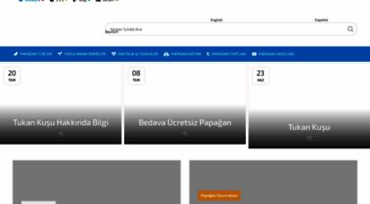 papaganlar.org
